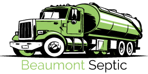 Beaumont Septic  | Septic Services | Septic Pumping Logo